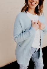 Liza Cardigan