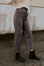 Charolette Pants