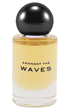 Amongst The Waves Perfume Oil 5ml