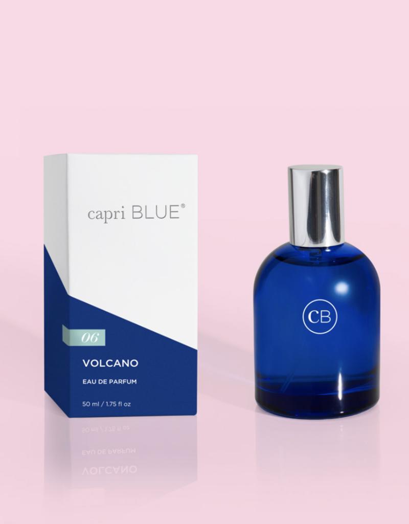 Capri Blue Capri Blue Eau de Parfum 1.75 oz