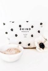BKind Bath Mix, Floral