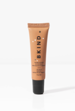 BKind Lip Balm, Berries