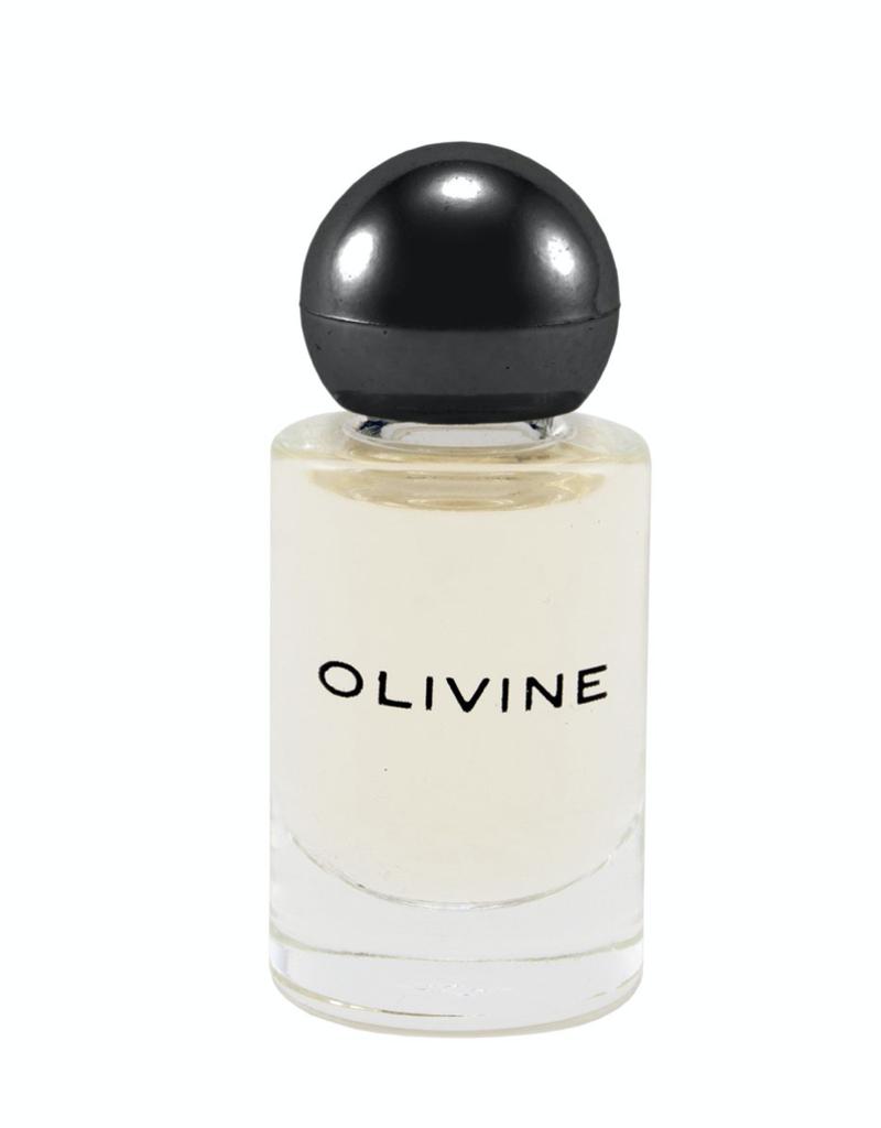 Olivine Perfume Oil, 5ml
