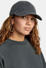 RVCA RVCA Staple Dad Hat