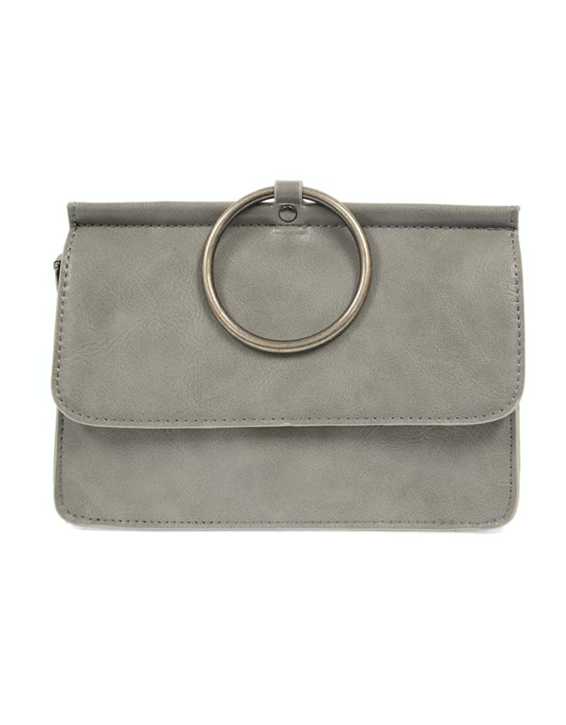 Joy Susan Aria Ring Bag