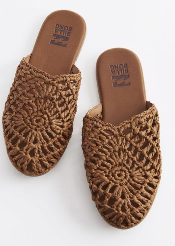Billabong La Palma Shoe