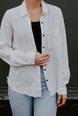 Pam Button Down Shirt