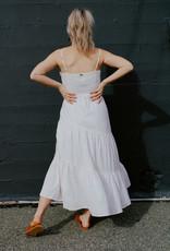 Billabong Island Spirit Maxi Dress