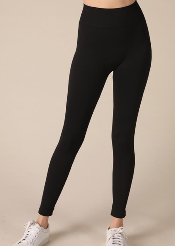Niki Biki Iris Leggings