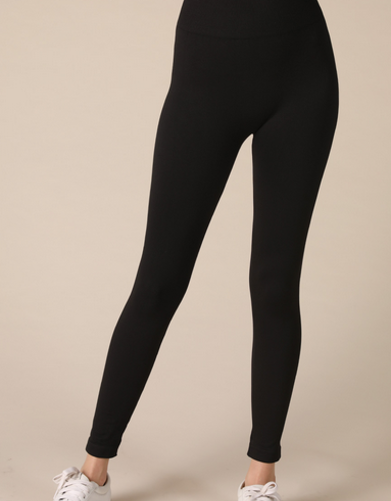 Niki Biki Iris Leggings