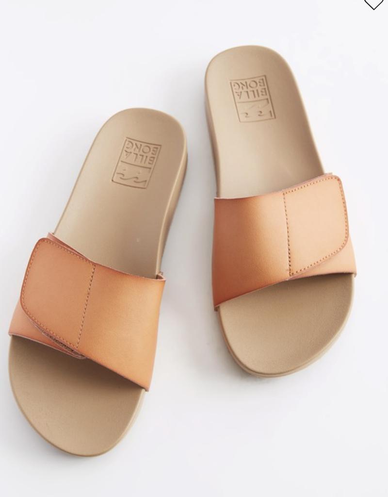 Billabong Coronado Slide Sandal
