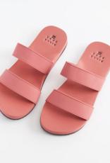 Billabong Isla Platform Sandal