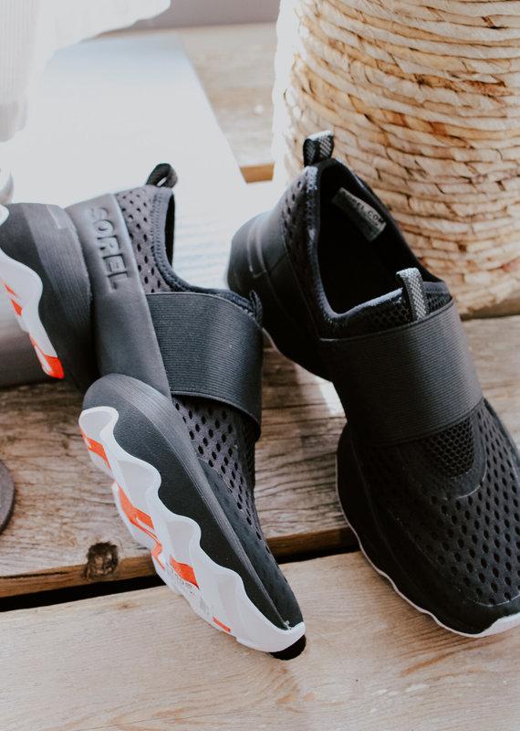 Sorel Kinetic Impact Strap Sneaker, Sizes: 8.5, 9, 9.5