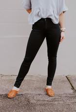 Levi Strauss & Co 721 High-Rise Skinny