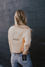 RVCA Classic Long Sleeve