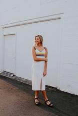 RVCA RVCA Selma Dress