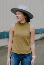 RVCA Sara Sweater