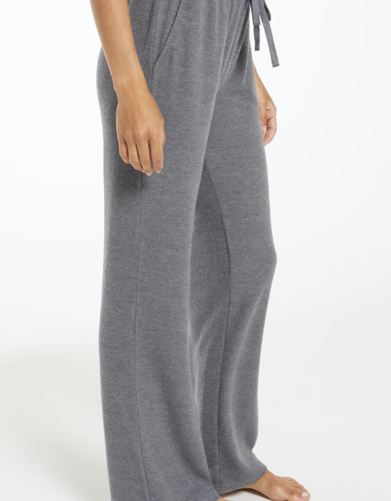 ZSupply Go With The Flow Pant