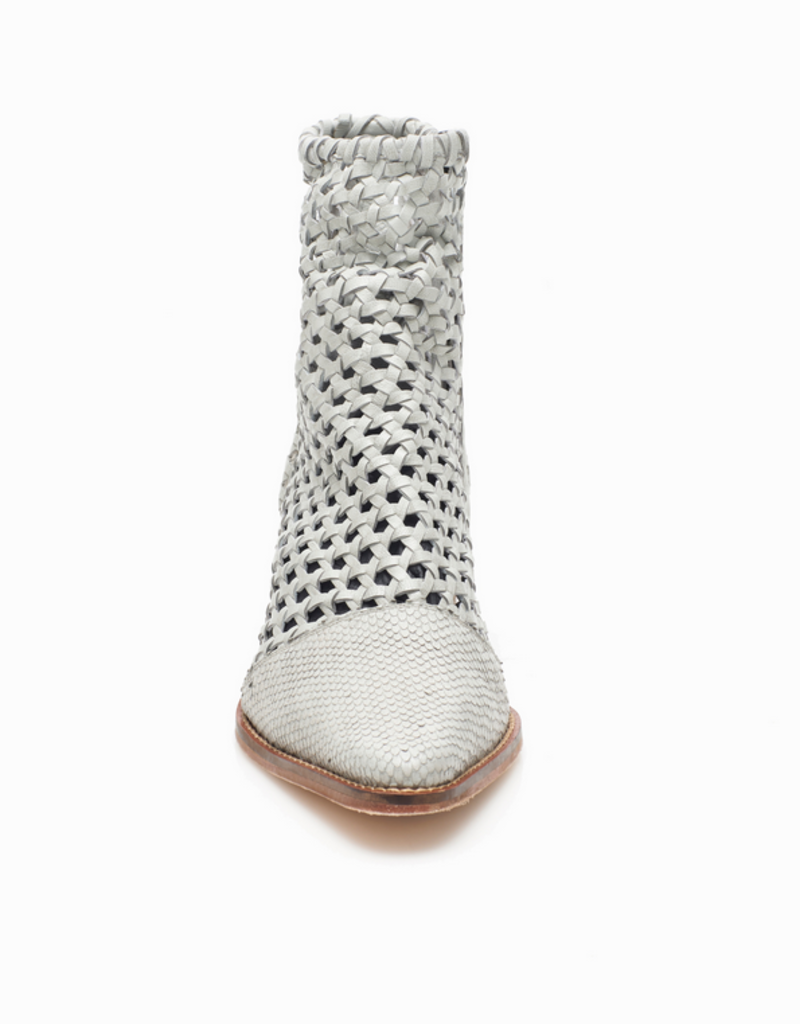 Free People On the Loop Woven Boot