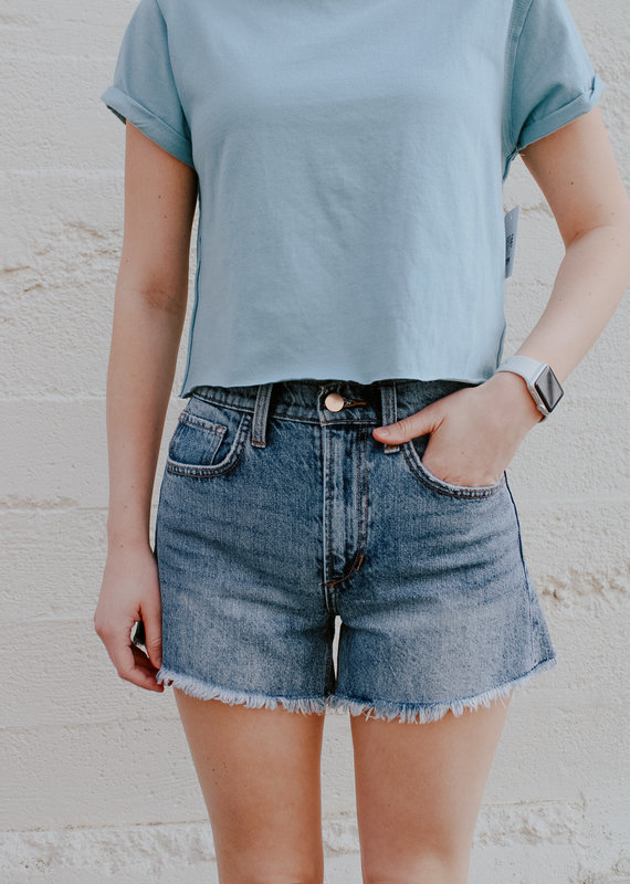 Joes Jeans Kinsley Short