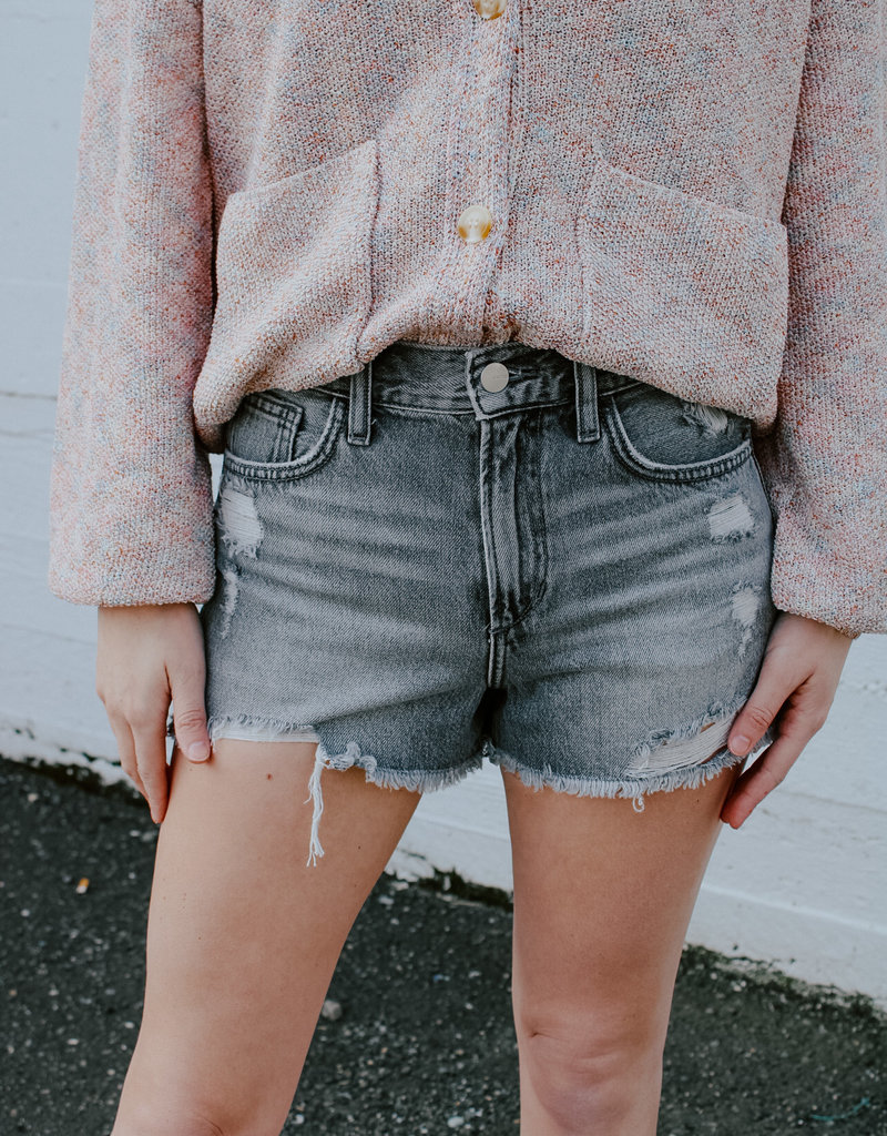 Joes Jeans Emmy Short