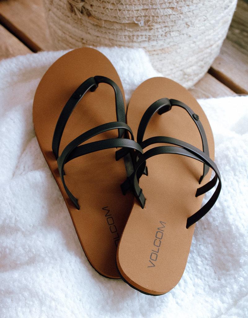 Volcom Easy Breezy II Sandal