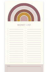 Rainbow Sunshine Market List