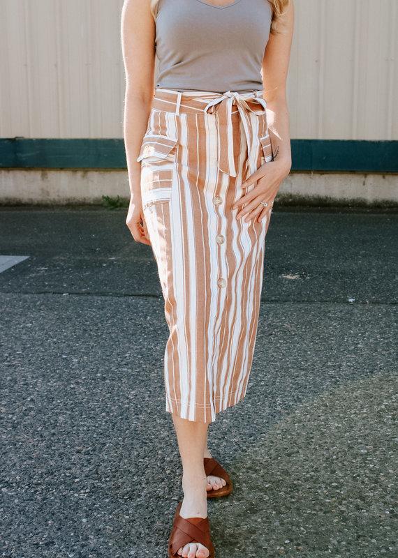 Willow Skirt