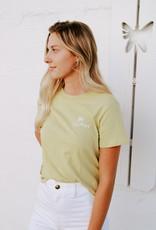 Billabong Eco Rockers T-Shirt