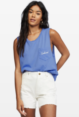 Billabong Sunkissed Tank Top