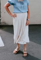 Carter Skirt