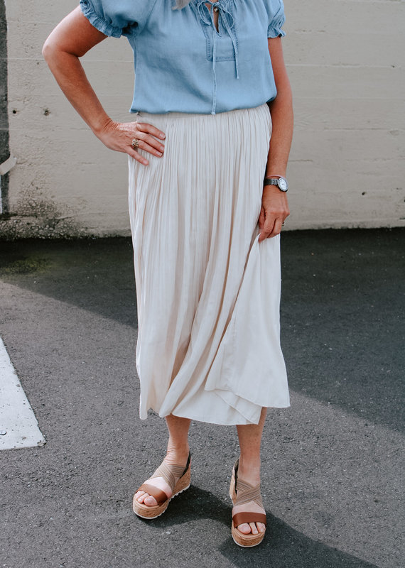 Carter Skirt *Large* Last one!