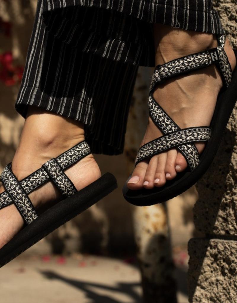 Billabong Acapulco Fashion Sandal
