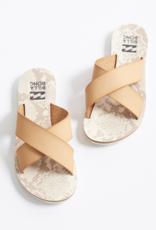 Billabong Oceanside Sandal
