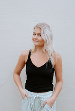 Free People That Easy Tank