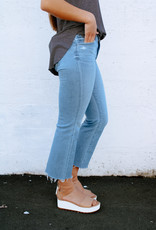 Joes Jeans Callie Cropped Bootcut