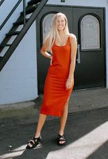 Char Dress