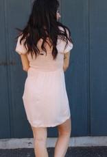 RVCA Lovesong Dress