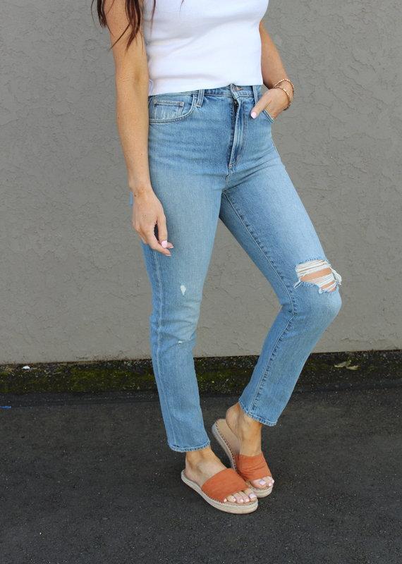 Joes Jeans Joe's: Raine Straight Leg