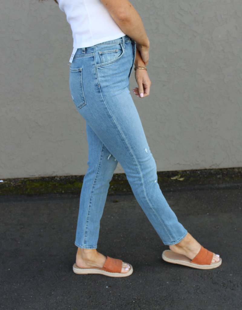 Joes Jeans Raine Straight Leg