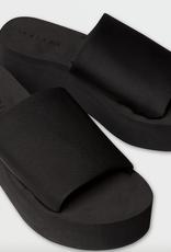 Volcom Simple Hi-Scraper Sandal