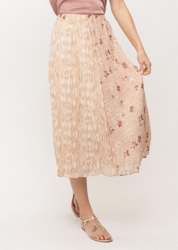Austin Skirt