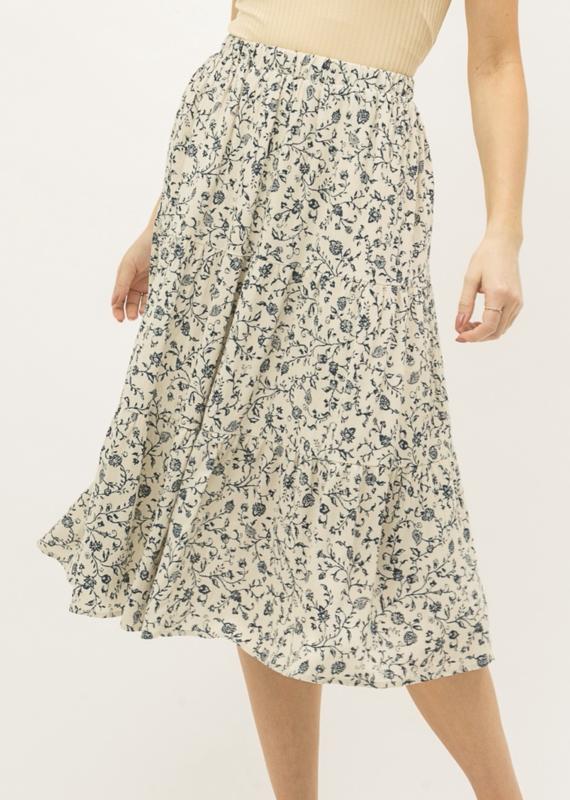 Randi Skirt