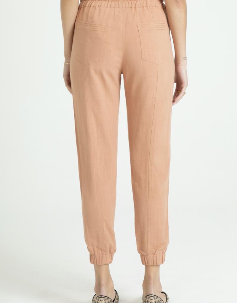 Bailey Pants