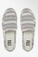 Billabong Del Sol Shoe