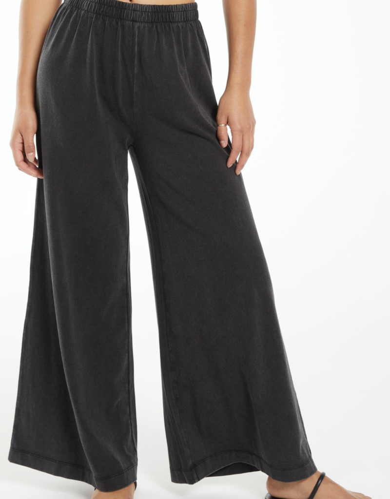 ZSupply Scout Jersey Flare Pant