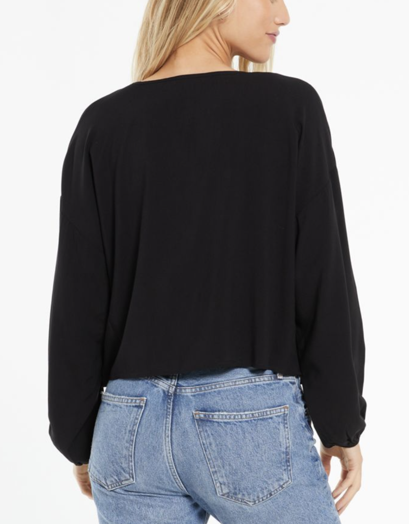 ZSupply Coral Isle Top