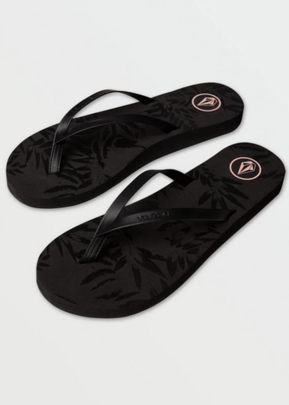 Volcom Color Me Spring Sandal, Last size: 6