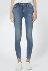 Hudson Hudson: Barbara High-Rise Super Skinny