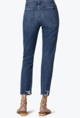 Joes Jeans Joe's: Luna Straight Leg